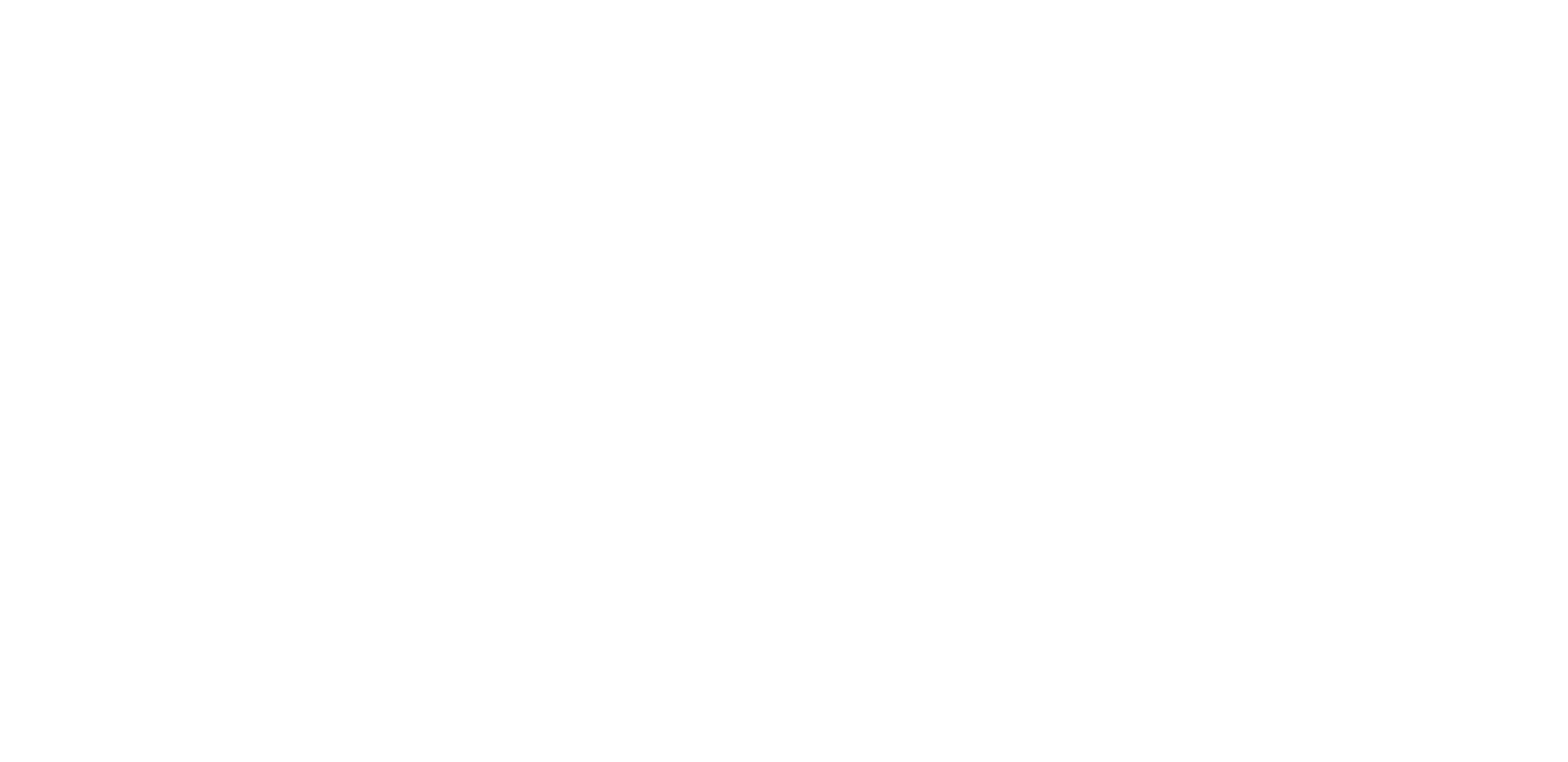 NorSeaGroup.dk